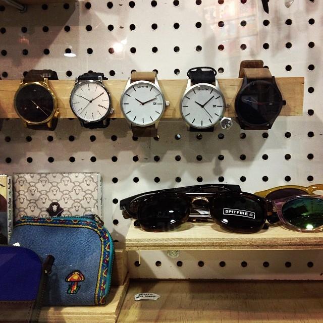 381edd4bbf99 Ofertas de relojes marea hombre baratos manuales
