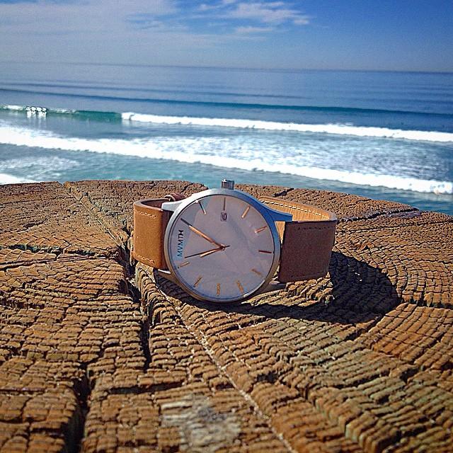 Ofertas de relojes militares baratos manuales
