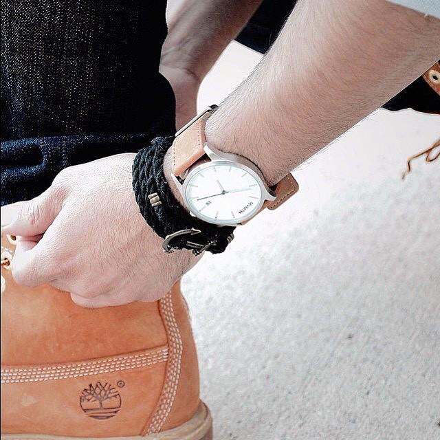 Ofertas de relojes oro baratos manuales