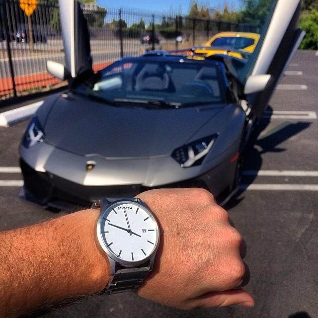 Ofertas de relojes para colorear sin manecillas baratos manuales