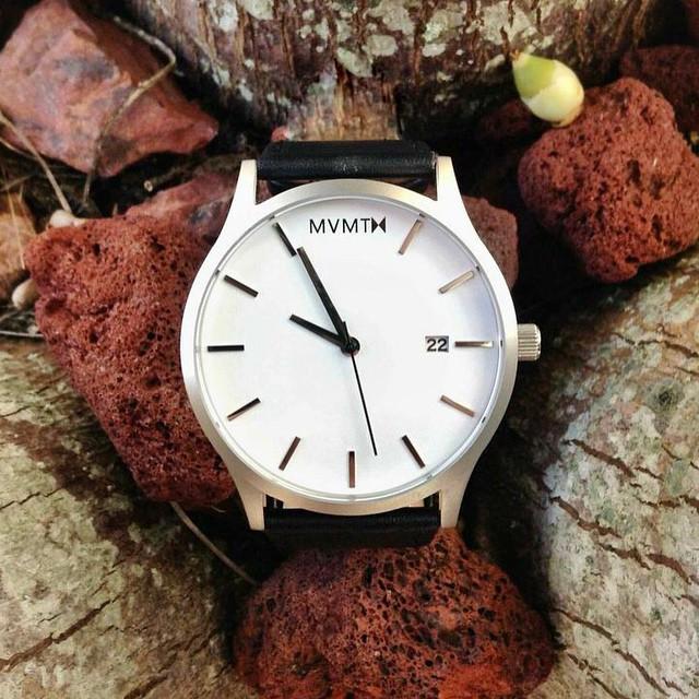 af5b709ef3989 relojes q q hombre - Relojes Watch