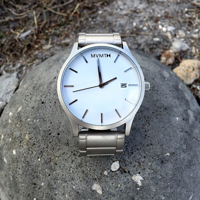 Ofertas de relojes seiko kinetic baratos manuales