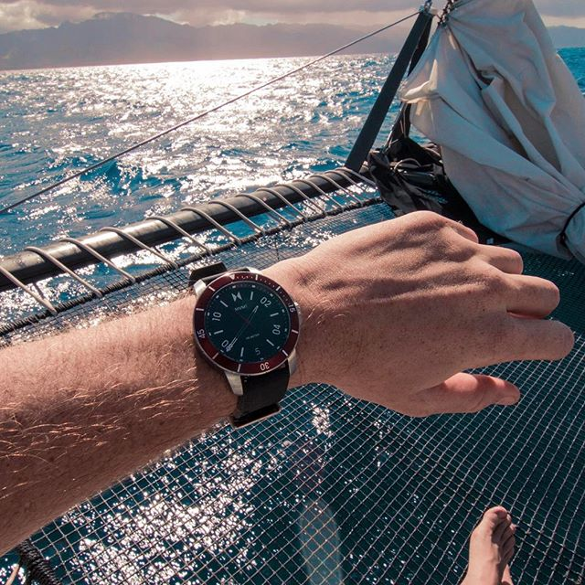 Ofertas de relojes timberland baratos manuales