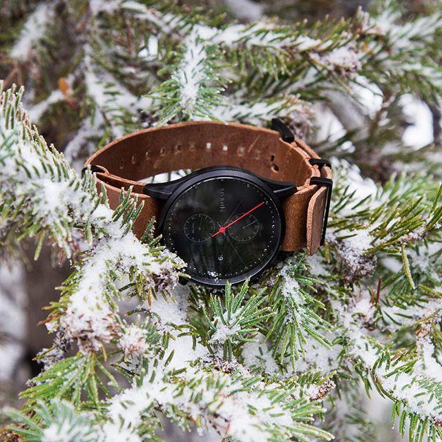 e6739f279d9e Ofertas de relojes usados baratos manuales