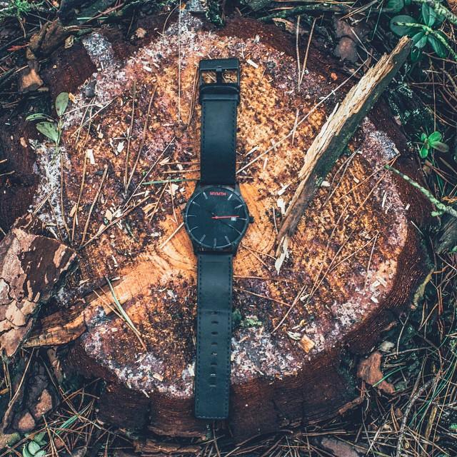 Ofertas de tommy hilfiger relojes mujer baratos manuales