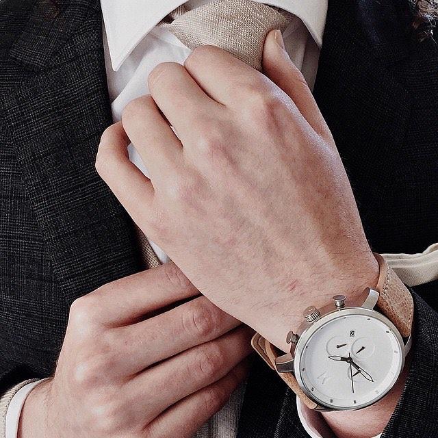 Ofertas de zara relojes baratos manuales
