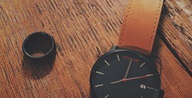 relojes grandes de pared
