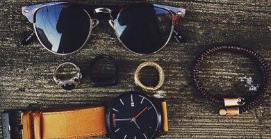 relojes inteligentes mujer
