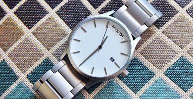 venta de relojes online