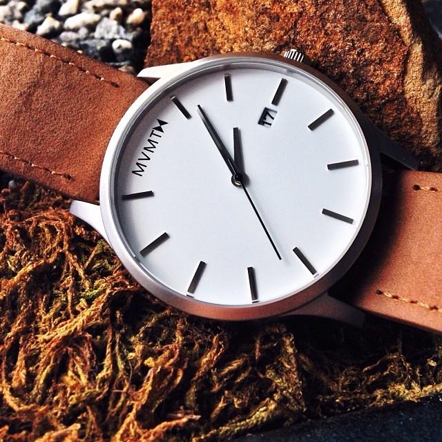 Reloj Marca Beverly Hills Polo Club