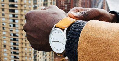 relojes todas las marcas y precios