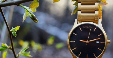 venta de relojes por mayoreo