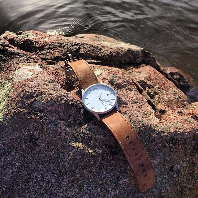 e413f29343a1 Reloj de la marca Gucci