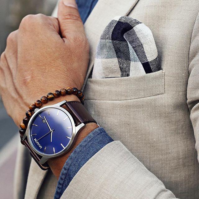 relojes ax hombre