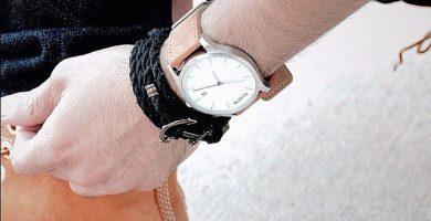relojes antiguos de pulsera