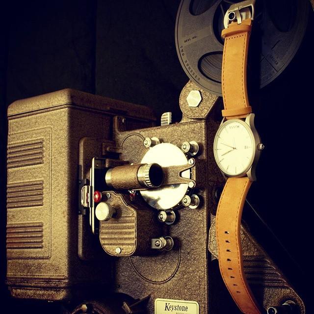 reloj deportivo caballero