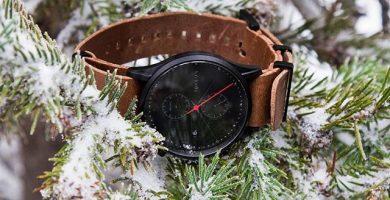 relojes de pulsera para hombres precios