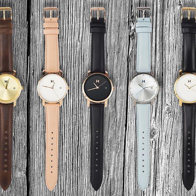 relojes 1000€