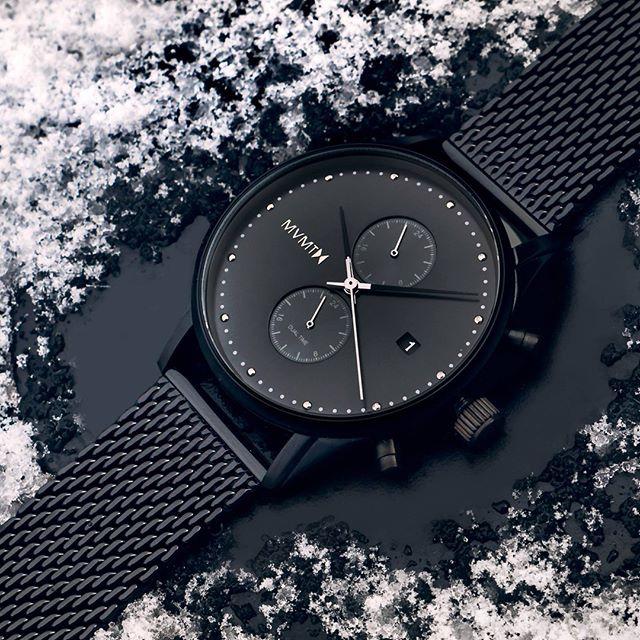 reloj tijuana