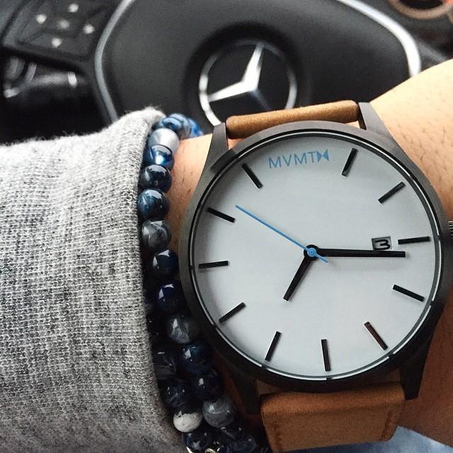 relojes marcando la hora