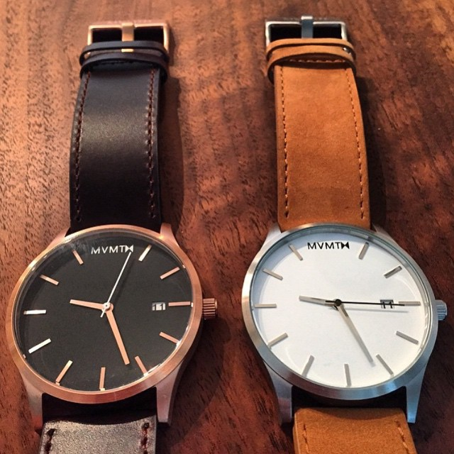 relojes corum