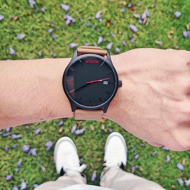 reloj salco