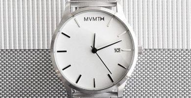 marcas de relojes suizos