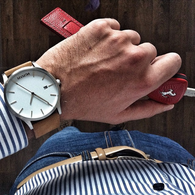 relojes automaticos baratos