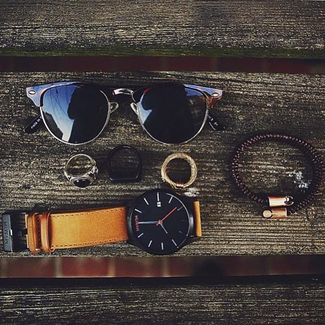 venta relojes casio