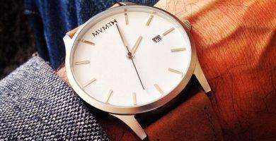 relojes para chicos jovenes