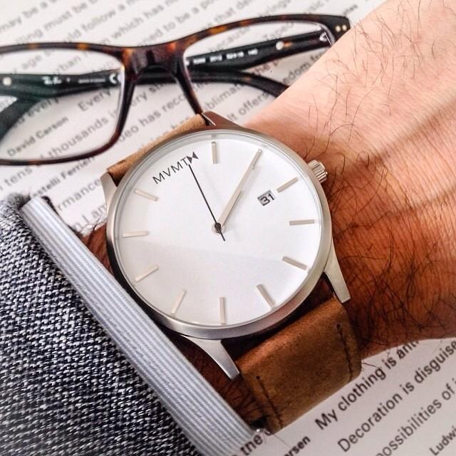 relojes ofertas online