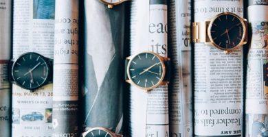 relojes ebay