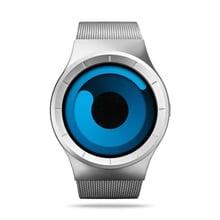 ⌚️ 2018 Top brand ROSEFLIGHT watch Women Fashion Casual bracelet Luxury Dresses Watches Outdoor sports watch Simple Cool watch